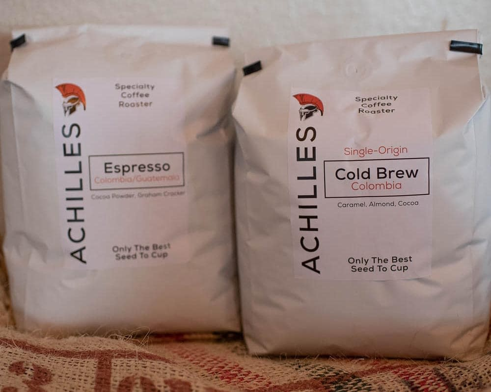 5lb-Coffee-Subscription-Achilles-Coffee-San-Diego