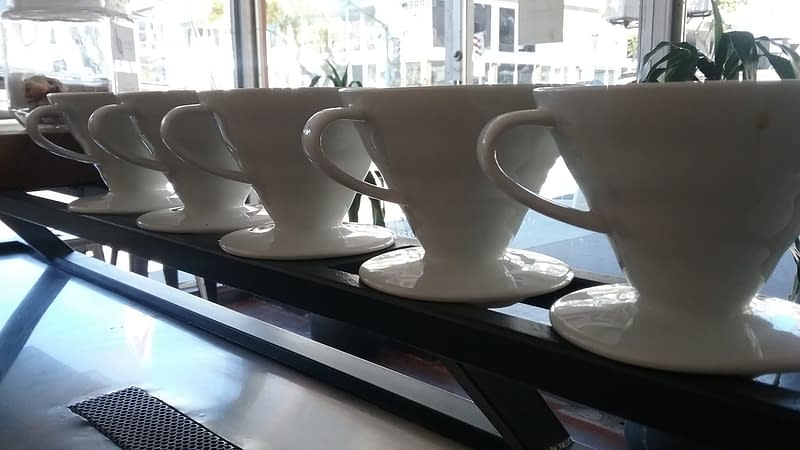 Achilles-Coffee-Roasters-Coffee-Shop-San-Diego-Pour-Over-Coffee-800x450