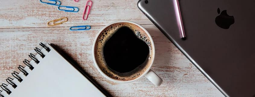 Coffee as an Antioxidant Health Benefits of Coffee