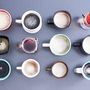 Achilles-Coffee-Roasters-San-Diego-Coffee-Brewing-Methods