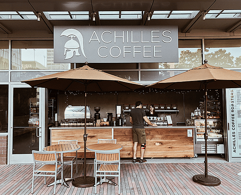 Achilles-Coffee-Roasters-San-Diego-At-The-Rey