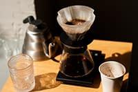 Buy-Coffee-Online-Achilles-Coffee-Roasters-San-Diego-200x150