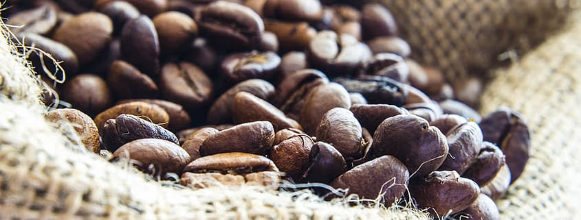 Buy-Coffee-Beans-Online-Achilles-Coffee-Roasters-San-Diego-Coffee-Product