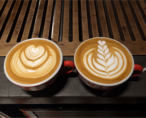 Achilles-Coffee-Roasters-San-Diego-Flat-White-vs-Cappuccino-2