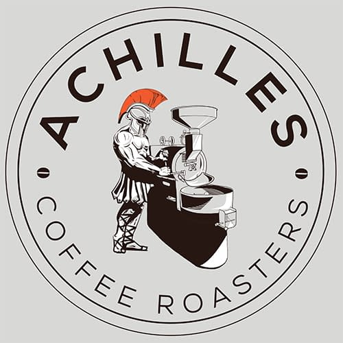 The Best Coffee Subscription Achilles Coffee Roasters