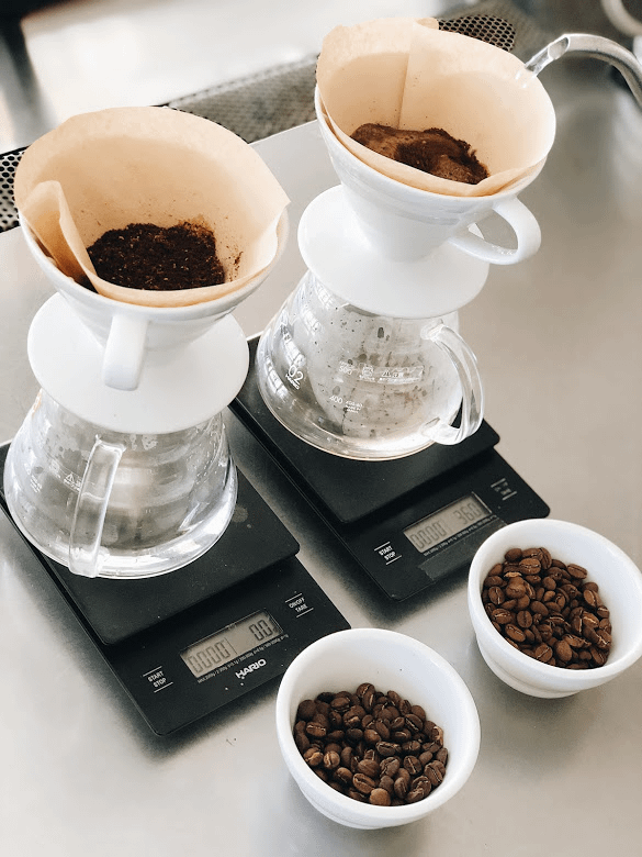 Achilles-Coffee-Roasters-San-Diego-Brewing-Process