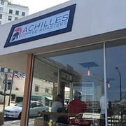 Achilles-Coffee-Roasters-San-Diego-Facebook