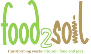 Achilles-Coffee-San-Diego-Food2Soil