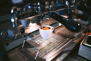 Achilles-Coffee-Roasters-San-Diego-1