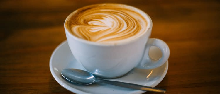 Flat White vs Cappuccino What is the Difference
